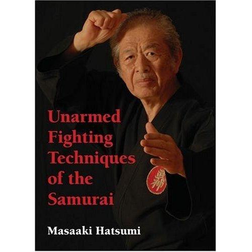 El nuevo libro de Sensei ya se puede reservar / New Hatsumi Sôke book available soon