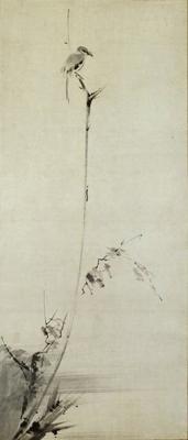 Personajes de Japón: Miyamoto Musashi