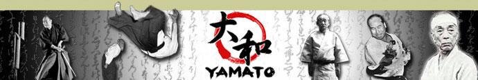 Yamato Budogu - Tu tienda de calidad en Japón