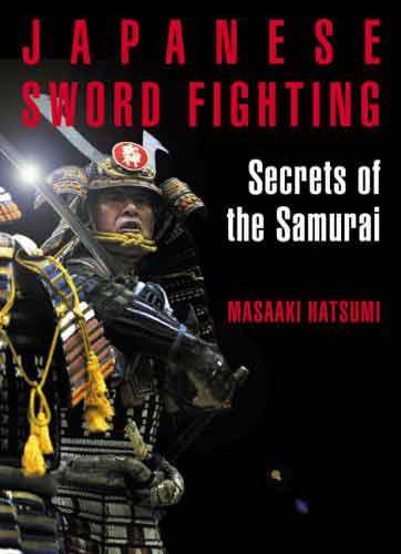 Hatsumi Sensei - NUEVO libro / NEW Book